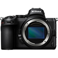 Nikon Z5 Mirrorless Camera (Body Only)