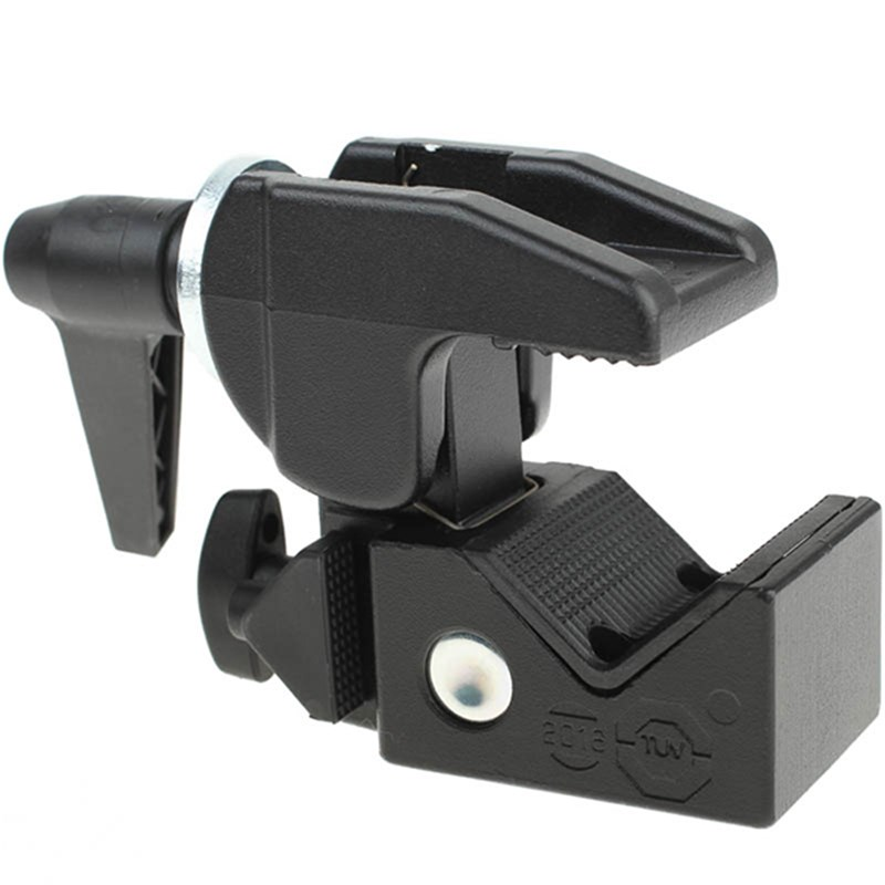 Manfrotto #035 Super Clamp