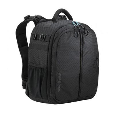 Gura Bataflae 18L Backpack