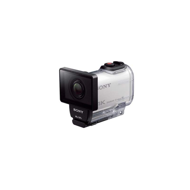 Sony AKA-DDX1K - Dive Door (for Action Cam)