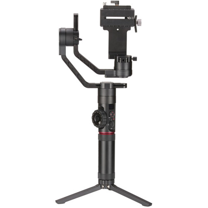 Zhiyun-Tech Crane 2 3-Axis Stabilizer