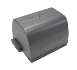 Canon BP-422 Battery (Elura 20MC/10)