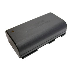 Canon BP-915 Battery (XL1s/GL2)