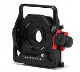 Hasselblad HTS 1.5 Tilt and Shift Adapter