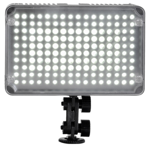 Aputure Amaran LED Light Panel - AL 198C - Variable Colour Temp.