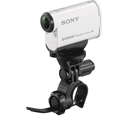 Sony VCT-HM2 Handlebar Mount (for Action Cam)