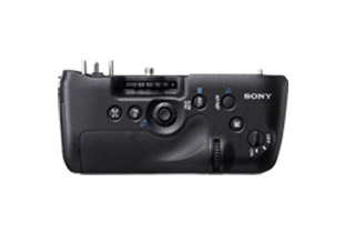 Sony VCG-C99AM Battery Grip (For A99) (VGC99AM)
