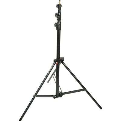 Image of Manfrotto #1005BAC Alu Ranker Air-Cushioned Light Stand