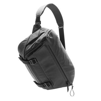 Image of Peak Design Everyday Sling 10L (Black)