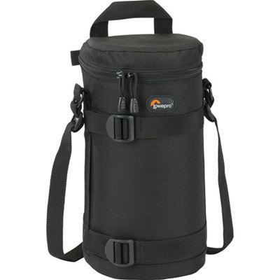 Image of LowePro Lens Case 11X26cm