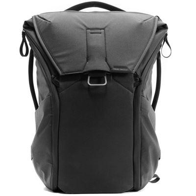 Image of Peak Design Everyday Backpack 20L (Black)