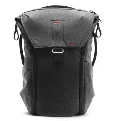 Image of Peak Design Everyday Backpack 20L (Charcoal)