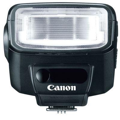 Image of Canon Speedlite 270EX II