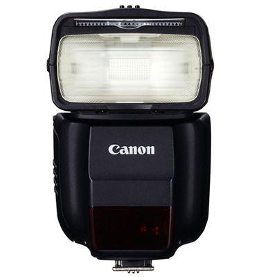 Image of Canon Speedlite 430EX III-RT