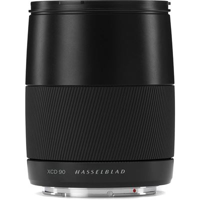 Compare Prices Of  Hasselblad XCD 90mm F3.2 lens (for X1D Camera)