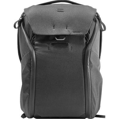 Image of Peak Design Everyday Backpack 20L v2 (Black)