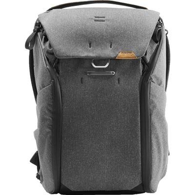 Image of Peak Design Everyday Backpack 20L v2 (Charcoal)