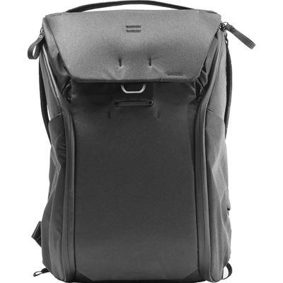 Image of Peak Design Everyday Backpack 30L v2 (Black)