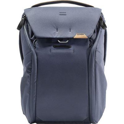 Image of Peak Design Everyday Backpack 30L v2 (Midnight)