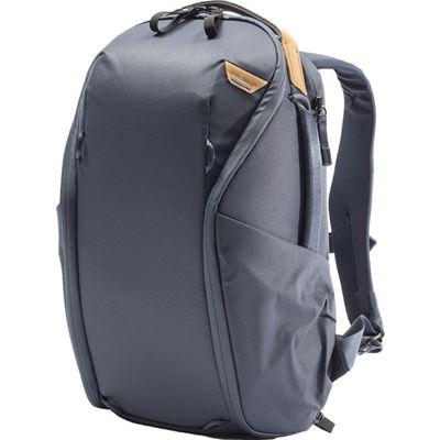 Image of Peak Design Everyday Backpack Zip 15L (Midnight)