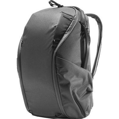 Image of Peak Design Everyday Backpack Zip 20L (Black)