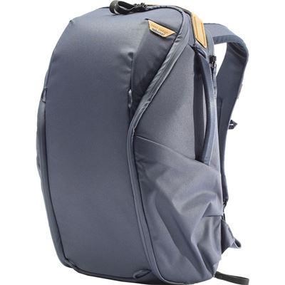 Image of Peak Design Everyday Backpack Zip 20L (Midnight)