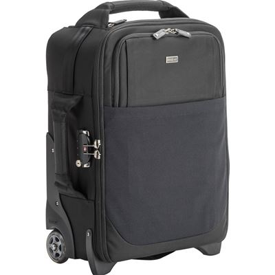 Image of ThinkTank Airport International v3.0 Rolling Camera Bag