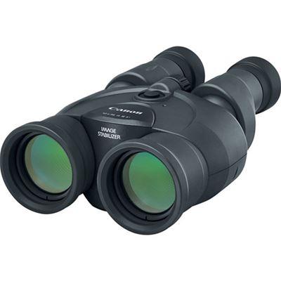 Image of Canon 12x36 IS III Image Stabilized Binoculars