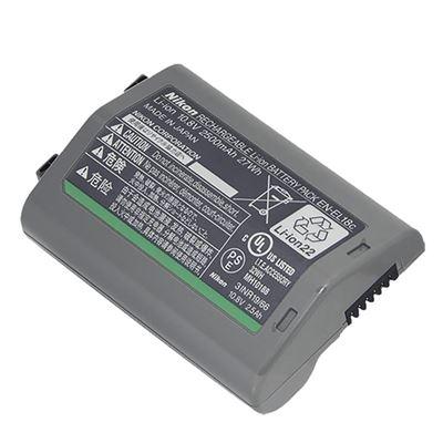 Image of Nikon EN-EL18C Rechargeable Li-ion Battery (for D5, D5S,D4)