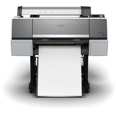"Image of Epson SureColor P6000 24"" Large-Format Inkjet Printer"