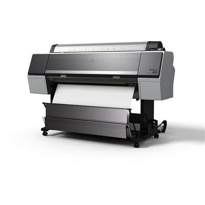 "Image of Epson SureColor P8000 44"" Large-Format Inkjet Printer"