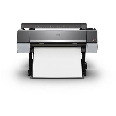 "Image of Epson SureColor P9000 Standard Edition 44"" Large-Format Inkjet Printer"