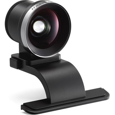 Image of Hasselblad 907X Optical Viewfinder