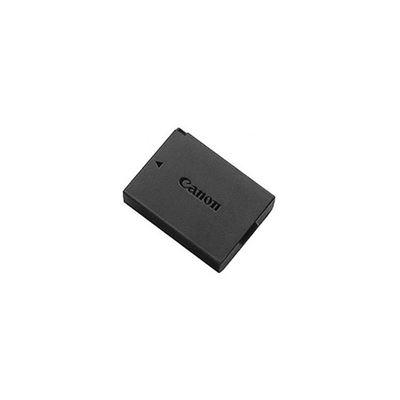 Image of Canon LP-E10 Li-ion Battery (T3, T5)