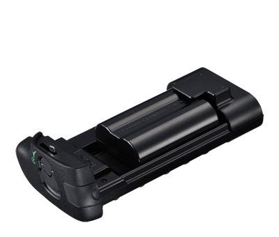 Image of Nikon MS-D12EN Li-on Rechargeable Battery Holder