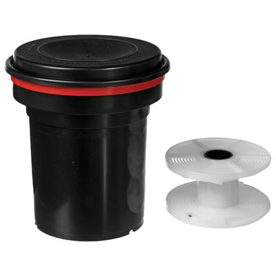 Compare Prices Of  Paterson Universal Film Developing Tank (Two Reels)