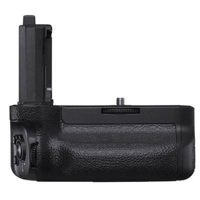 Image of Sony VG-C4EM Vertical Grip (for A7R IV, A9 II)