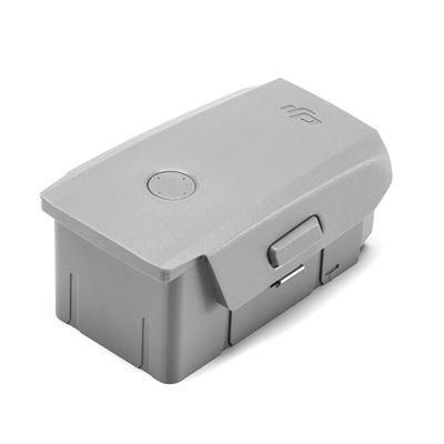 Image of DJI Intelligent Flight Battery for Mavic Air 2