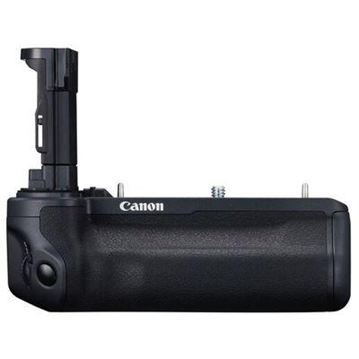 Image of Canon BG-R10 Battery Grip