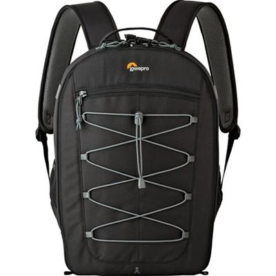 Image of Lowepro Photo Classic Series BP 300 AW Backpack (Black)