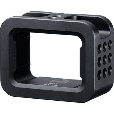 Image of Sony Cage (for RX0 Camera)