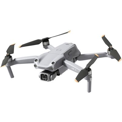 Image of DJI Air 2S Fly More Combo Drone