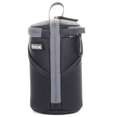 Image of Think Tank Photo Lens Case Duo 10 (Black)