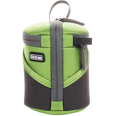 Image of Think Tank Photo Lens Case Duo 5 (Green)
