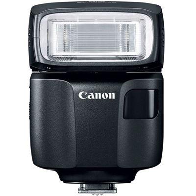 Image of Canon Speedlite EL-100