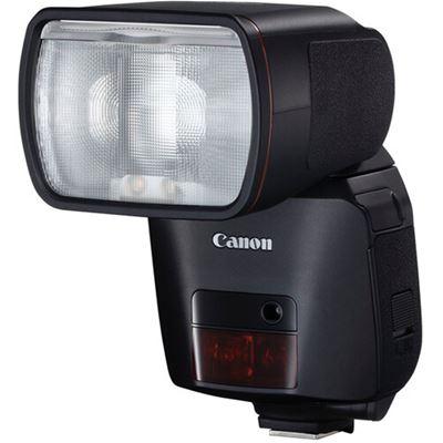 Image of Canon Speedlite EL-1 Flash