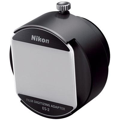 Image of ES-2 Film Digitizing Adapter (For Nikon D850)