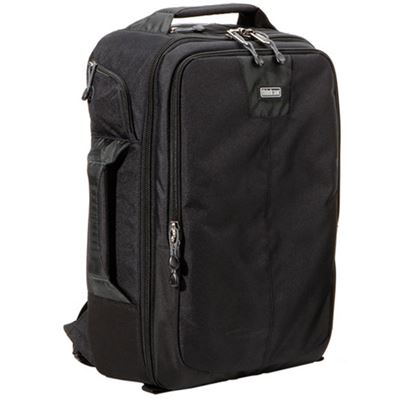 Compare Prices Of  ThinkTank Airport Essentials Camera Backpack (TTK-4834)