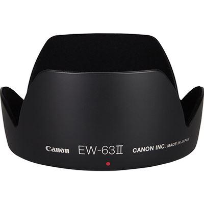 Image of Canon EW-63II Lens Hood