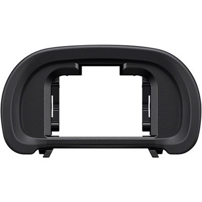 Compare Prices Of  Sony FDA-EP18 Eyepiece Cup (FDAEP18)